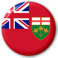 SO Ontario